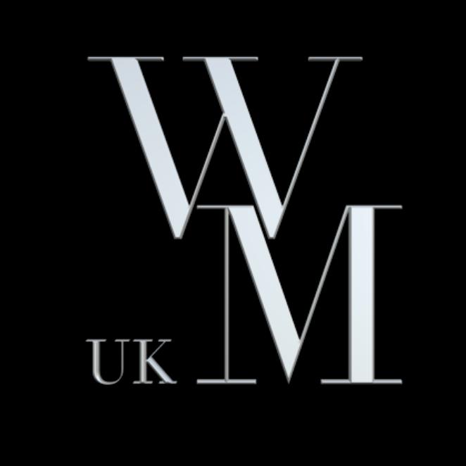 Wedding Maker UK