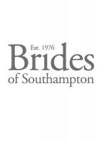 Brides Logo PING